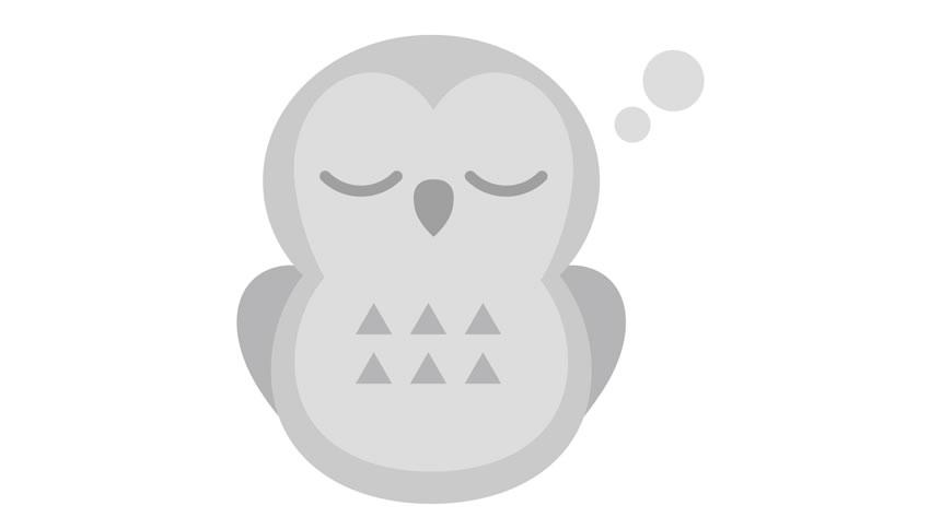 睡眠時の整った呼吸環境が 日常的な目覚めの質を向上させる