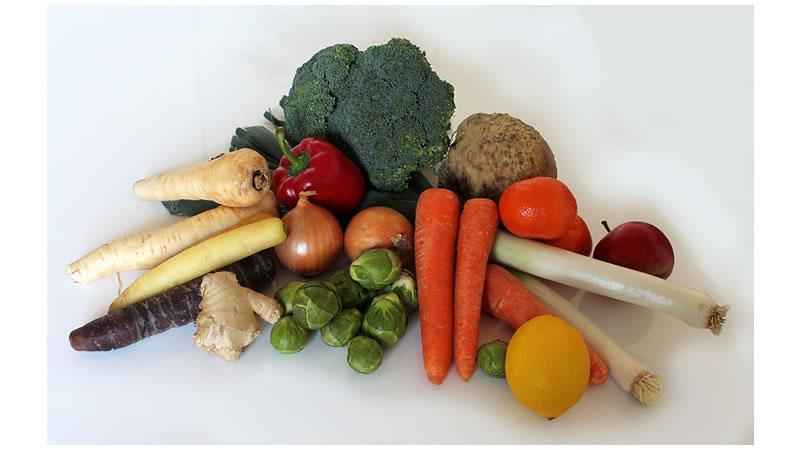 「隠れアレルギー」の原因 食べ物と症状の因果関係を探る 遅延型フードアレルギー検査