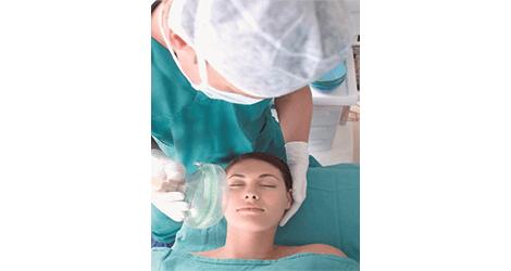 美容医療賠償責任保険