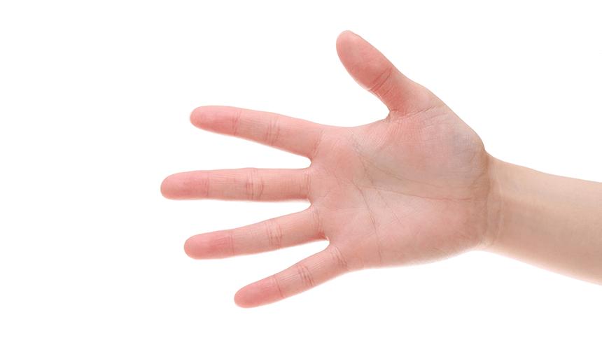 生活習慣病・がん等の疾病から 患者の大切な身体を防ぐための 体内『ミネラル検査』|自費研online