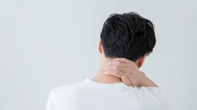 日本の国民病、肩こり。 頭痛・肩こりのボツリヌス治療の第一人者 が語るボツリヌス治療の理論と実践。連載第二回。