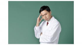 医師だけが知らない  患者さんのクレーム vol.2