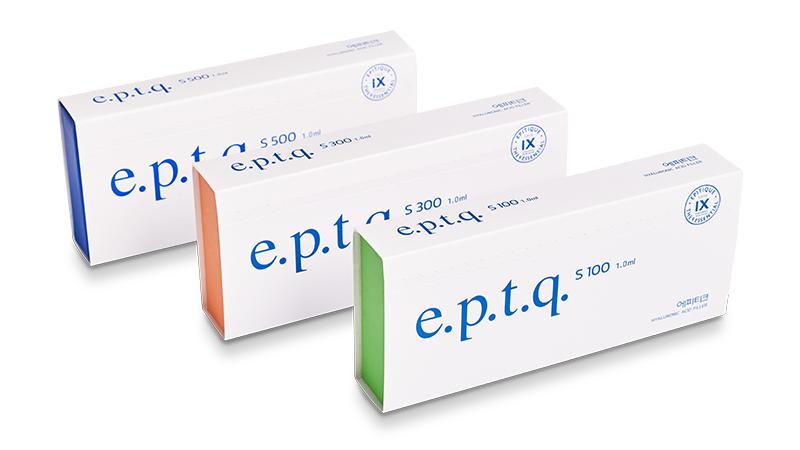 ユニークなヒアルロン酸フィラーとカニューレ。その特徴とは