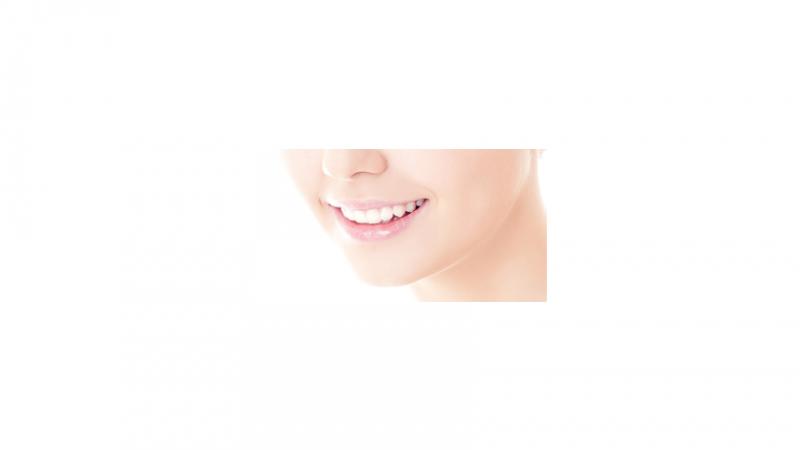 『歯科自費診療の羅針盤』連載 「歯科一般診療と歯科アンチエイジング診療をつなぐための歯科自費診療とは」