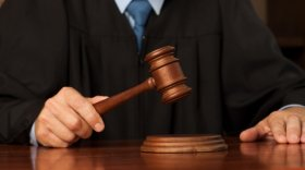 なぜ乳腺外科医裁判を有罪にしてはいけないのか