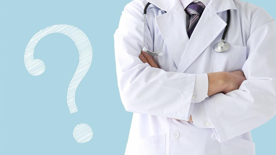 自費研コラム『自費に向いている医師ってどんな医師?』