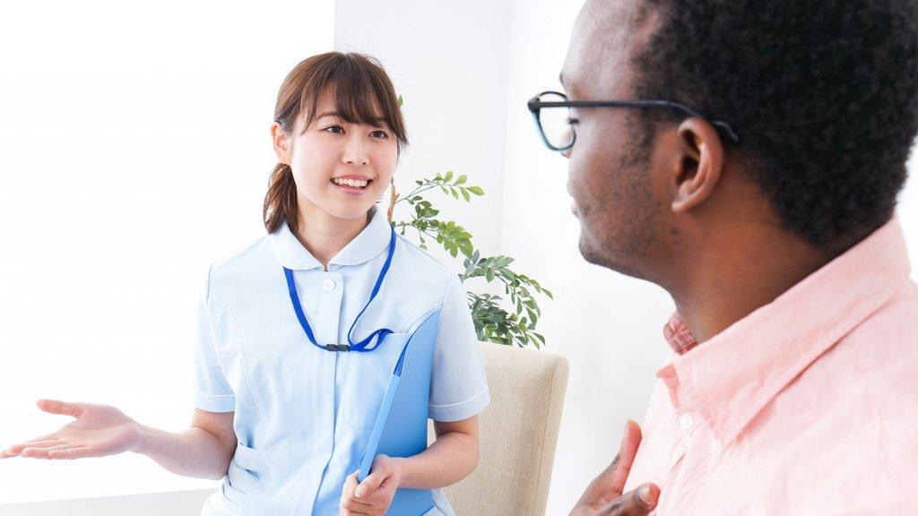 医師必見!本格的な医療英語が学べるサービスがALC NetAcademy NEXTにて開講