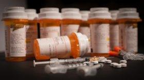 オプジーボに新たな副作用 生活に支障をきたすレベルの重い発疹