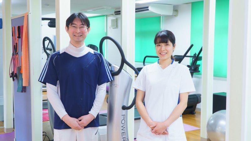 栄養素を意識して、体調の改善を。ONP有資格者がクリニックにいるという利点 ~大友通明先生インタビュー~