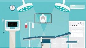 『医療機器・薬剤選定の注意点』自費診療を活用した成功する開業ノウハウ vol.5