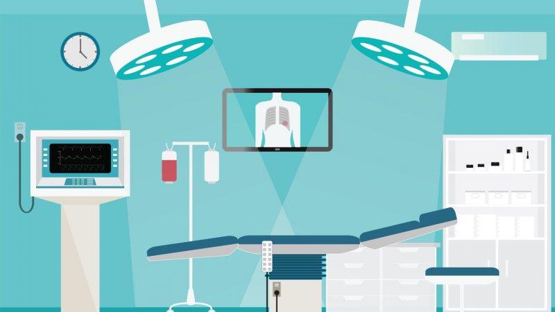 『医療機器・薬剤選定の注意点』自費診療で成功する開業ノウハウ vol.5