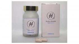 Hydro Health