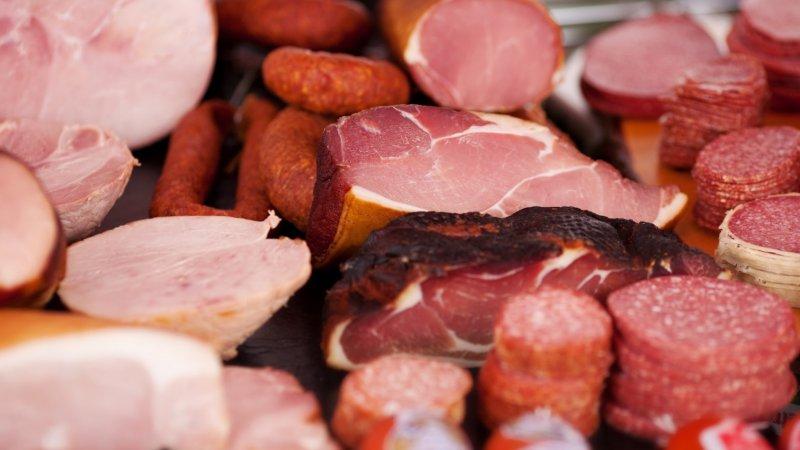 「加工肉税」が健康と税制を救う? 徳田安春先生インタビュー