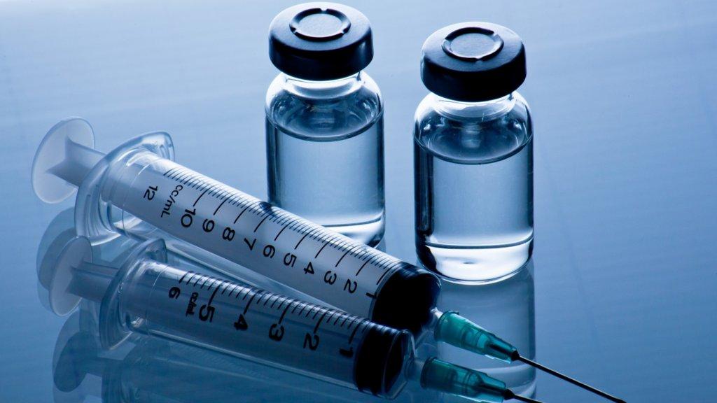 オプジーボにさらなる副作用 脳機能障害で1人死亡