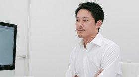 私の開業 ~「本物の美容外科とは」モッズクリニック 長野寛史~  後編