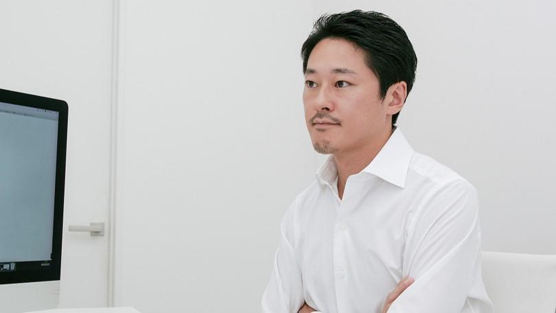 私の開業 ~「本物の美容外科とは」モッズクリニック 長野寛史先生~  後編
