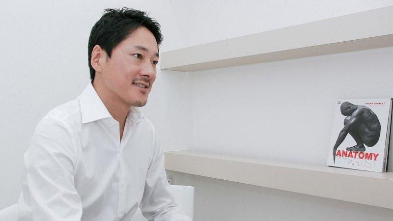 私の開業 ~「本物の美容外科とは」モッズクリニック 長野寛史先生~  前編