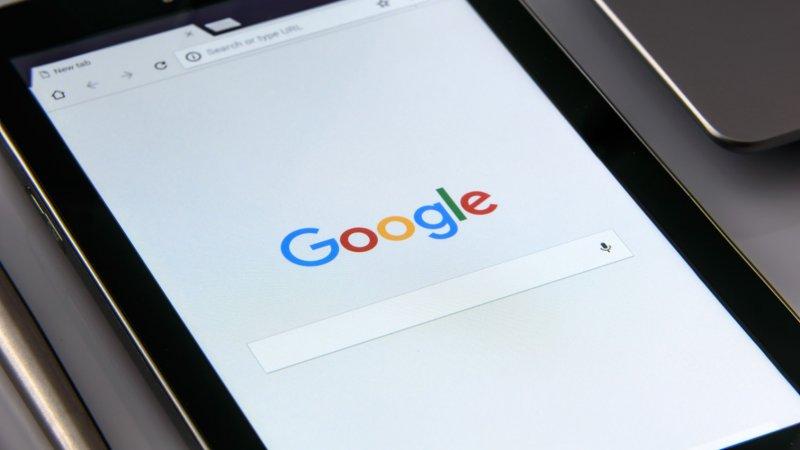 「医学研究への信頼損なう」Google、実験段階の医療広告規制を強化