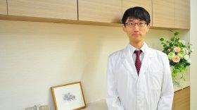 先駆者としてGLP-1とカウンセリングを組み合わせた正しい痩身治療の普及を   重藤誠先生