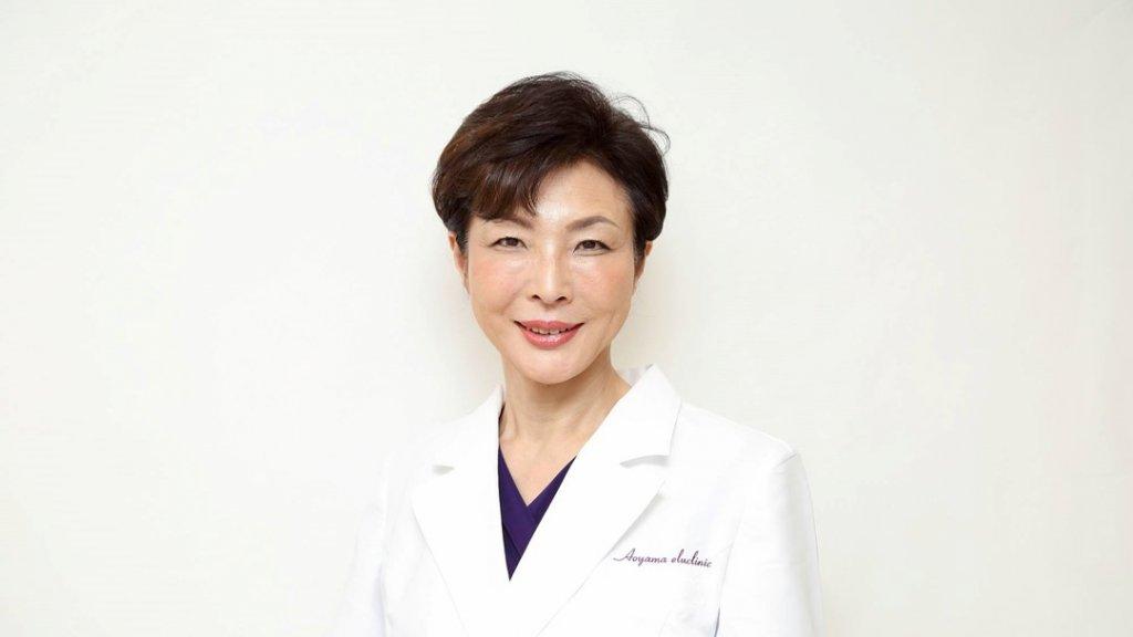 『幅広い適応と確かな効果を持つカンナビノイド治療を広めたい』 杉野宏子先生