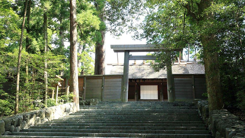 【大人の教養講座】世界最古の旅行業は日本にあった!江戸時代の豪華なお伊勢参りツアーは「御師」におまかせ