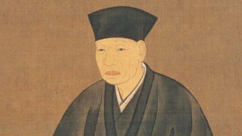 【大人の教養講座】日本が誇る「わざ」の継承システム〜茶の湯を支え続ける千家御用達の職人集団