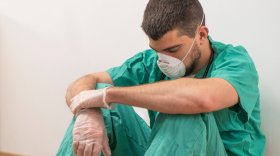 医療従事者の新型コロナ感染は労災の対象に 全国医師ユニオンが相談受付開始