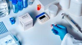 楽天がコロナ検査キット発売 PCR検査をどう考えるべきか