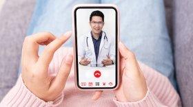 規制緩和から一か月 オンライン診療の現状