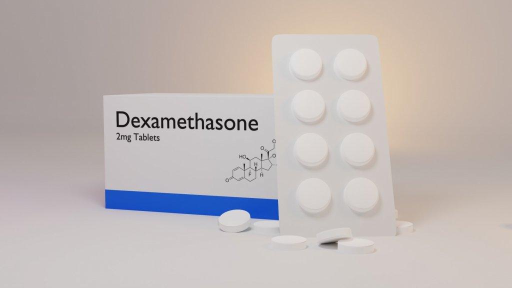抗炎症薬『デキサメタゾン』を新型コロナ治療薬に認定 厚労省