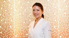 『PMD Clean Pro Plusで提案する洗顔新習慣』白壁聖亜先生