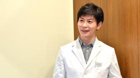 痩身ニーズに医療で応える 深部伝達磁場エネルギーへの期待