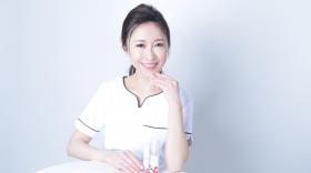 歯科治療以外からのエイジングケアへのアプローチ
