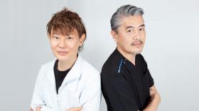 歯科医師と歯科技工士のコラボで実現!セラミック矯正成功の秘訣に迫る!