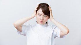 事例から紐解く、看護師の離職理由は些細な事が7割【採用にはコツがあるVol.6】